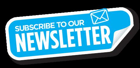 The $1 Dollar Biz Club Newsletter