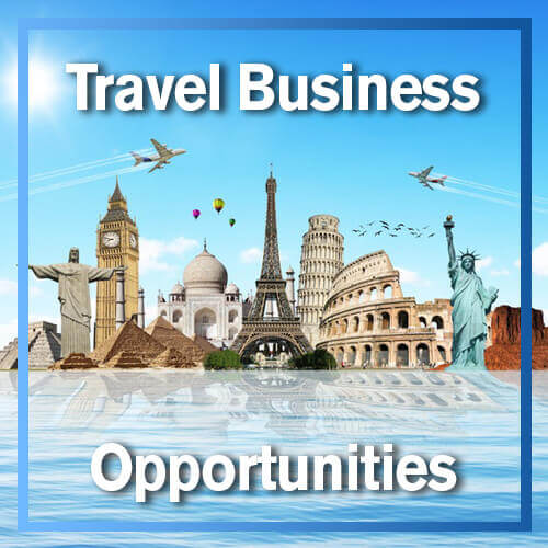 Club Corporate Travel: The Dollar Biz Club, Advertise Your Business Opportunity