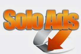 Have you tried Solo ads to build your business?  Our Solo ads have one of the highest click rates o