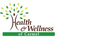 One of the fastest growing Health & Wellness Opportunities