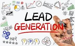 Want to generate large amount of leads? Take a look at our website to find out how