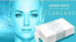 Jeunesse combines breakthrough sciences in a product enhances youth by working at the cellular level