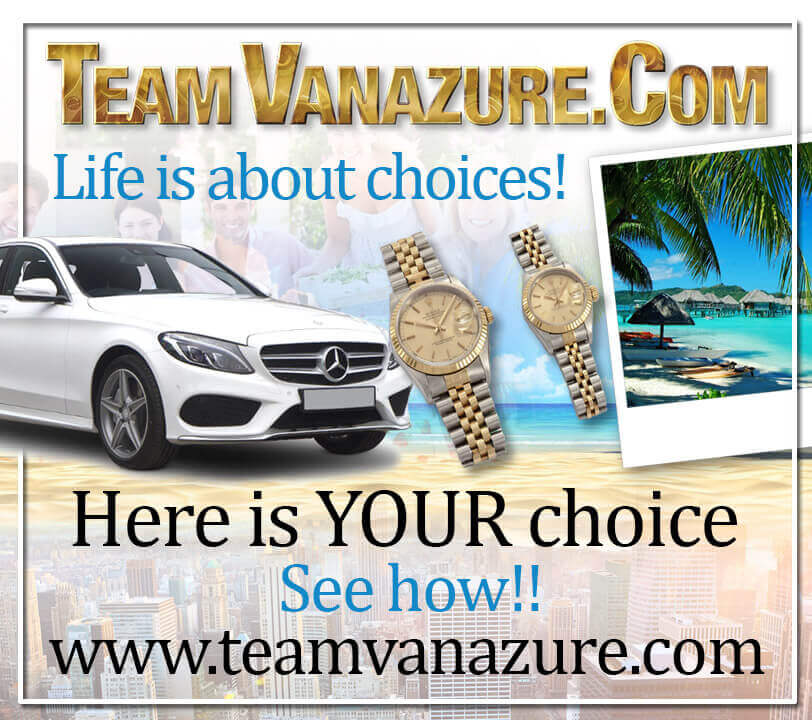 Looking for a Global Opportunity Instant commissions TOP Car program Opportunity can work for you