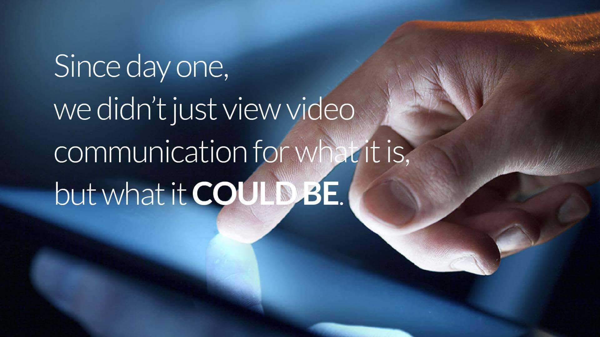 We are the First video marketing solution with best opportunity to work at home in 140 Countries