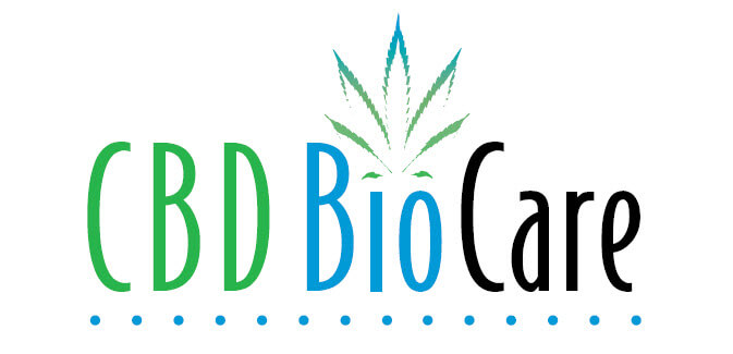 Organic CBD Oils and Skincare Line  Billion $ Industry Affiliate Option - 5% Disc Use Code mlb